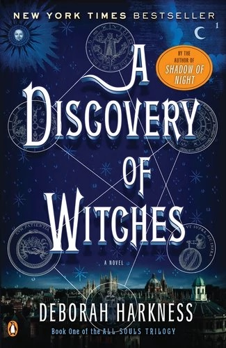 Discovery-of-Witches-1