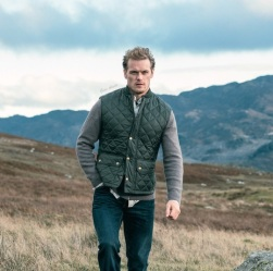 barbour-6